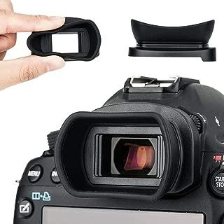 Vendedor de Estados Unidos Reemplazo Canon EF Ocular 3x//ocular para CANON las cámaras DSLR
