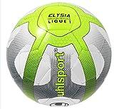 Ballon de Football Elysia - LFP - Ligue 1 - Collection officielle UHLSPORT