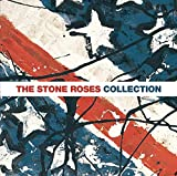 Collection von The Stone Roses