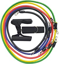 Spall Exercise Resistance bands