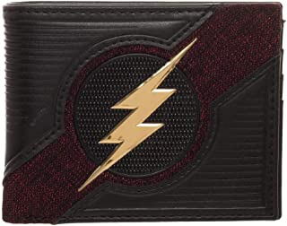Best cool wallets for boys Reviews