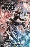 Star Wars - Les ruines de l'empire - Format Kindle - 8,99 €