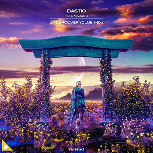 Dastic feat. Madugo