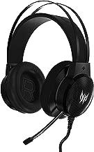 Best acer predator galea 300 gaming headset Reviews
