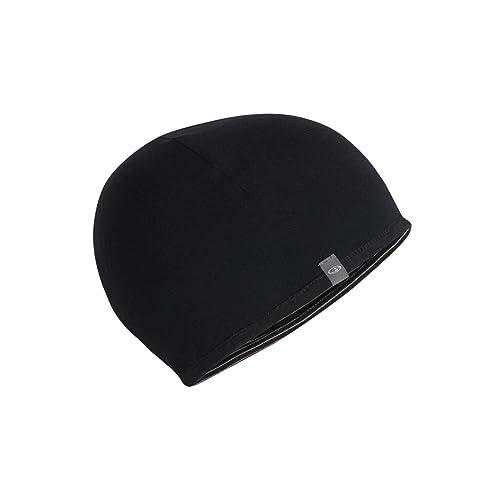 Icebreaker Merino Pocket Hat fe37a0bcd72