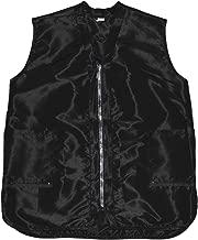 cosmetology vest