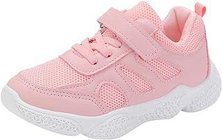 Unisex baby geweven schoenen mesh ademende loopschoenen sportschoenen vrijetijdsschoenen kruipschoenen jongens meisjes ant...