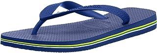 Havaianas Flip Flops Slipper For Women