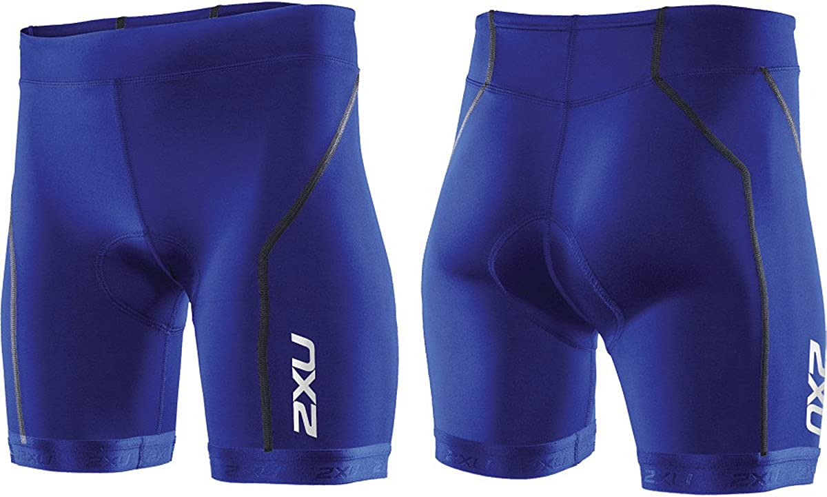 2XU Women's Active Tri Short Challenge the lowest price of Japan ☆ Attention brand