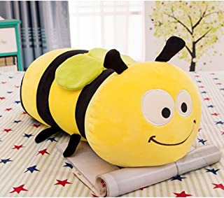 Best bumble bee baby pillow Reviews