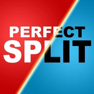 Perfect Split