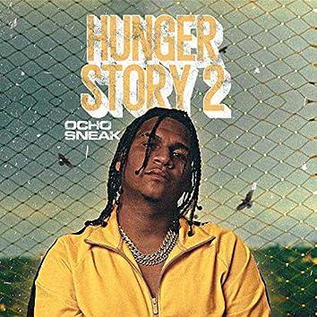 Hunger Story 2