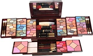 Max Touch Make Up Kit MT-2225