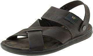 ac7fd55544 Moda - Clovis Calçados Online - Sandálias / Calçados na Amazon.com.br