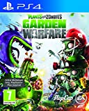 Plants Vs Zombies Garden Warfare [Importación Inglesa]