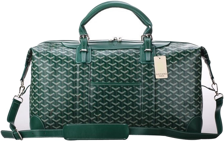 Agote Travel Package Huge Delicate Elegant Slight Gift for Man and Women
