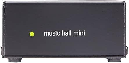 Music Hall Mini MM Phono Pre-Amplifier