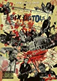 Sex Pistols - Therell Always Be An England [DVD]