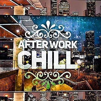Afterwork Chill