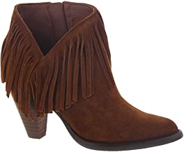 Jessica Simpson Women's Jewles Fashion Boot