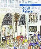 Little story of the Güell Palace (Petites Històries)