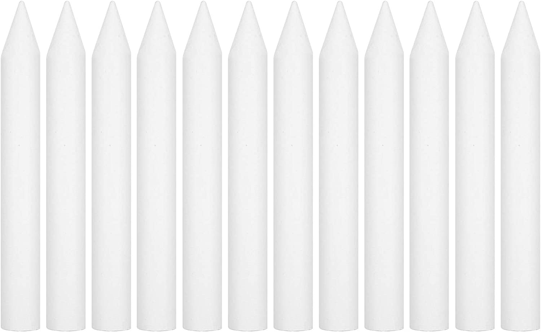 Art Blenders Set lowest price 12 Pcs Paper Sketch Medium Limited price Blend Drawing Stump