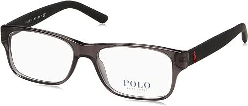 polo ph2117 eyeglasses