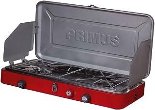Primus Profile Duo Burner/Grill Combo-Us and Canada