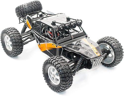 salida Kongqiabona HBX 12815 RC Car 1 12 RC Car 2.4G 2.4G 2.4G RC Car 4WD RC Car 30 km h RC Car Racing RC Car Cepillado RC Car Off-Road Truck Toys  te hará satisfecho