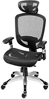 Best skinny office chair Reviews