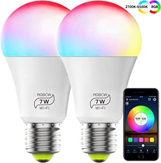 philips hue colors list