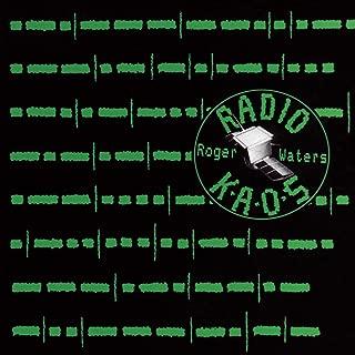 Best radio kaos live Reviews
