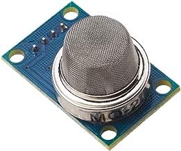 Atomic Market MQ2 DC 5V Propane Ethanol Gas Sensor Detection Module for LPG Propane Hydrogen for Arduino