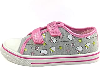 Sanrio Hello Kitty Sneakers girls Sneaker