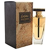 Balmain - EXTATIC Eau De Parfum vaporizador 90 ml (1000016083)