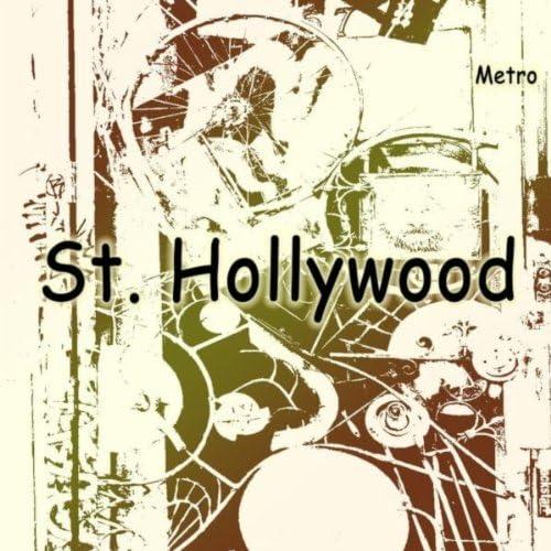 St. Hollywood