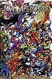 JLA Avengers, Vol. 3