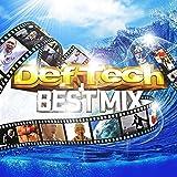 Def Tech Best Mix (CD DVD)
