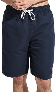 水着 メンズ 海水パンツ サーフパンツ ボートショーツ ラッシュガード g5-ms01