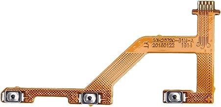 Zhouzl Mobile Phone Flex Cable Power Button Flex Cable for HTC 10 / One M10 Flex Cable