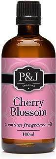 Cherry Blossom - Premium Grade Scented Oil - 100ml