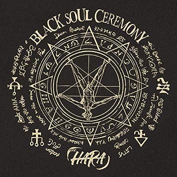 Black Soul Ceremony