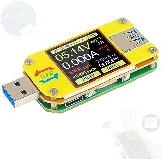 3.2 M Micro USB Angle Gauche Alimentation Voiture ChargeurC/âble de C/âblage Cach/é Pour DVR Cam/éra Enregistreur GPS LoongGate 12V 24V /à 5V Abaisseur Convertisseur