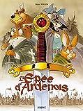 L'Epée d'Ardenois Intégrale