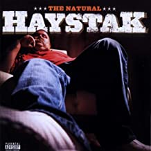 Best the natural haystak album Reviews