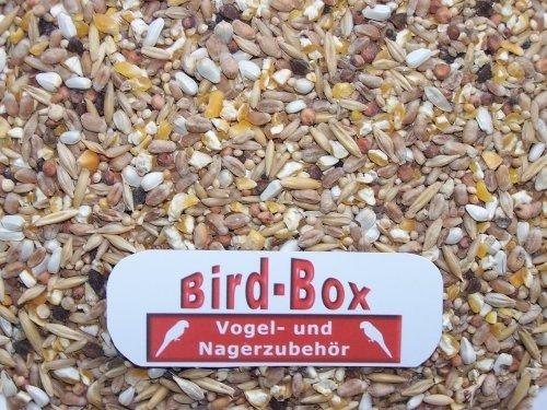 Bird-Box Fasanenfutter Inhalt 5 kg