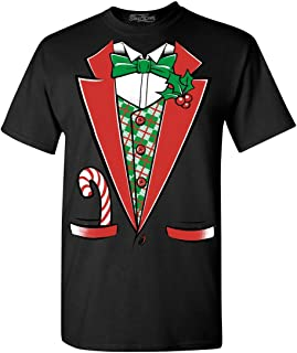 Best xmas t shirts Reviews