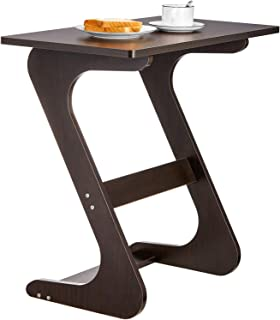 Best z table furniture Reviews