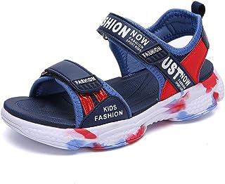 achat original meilleure vente thésaurisation comme une denrée rare Amazon.fr : 36 - Chaussures fille / Chaussures : Chaussures ...