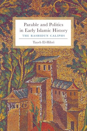 Parable and Politics in Early Islamic...